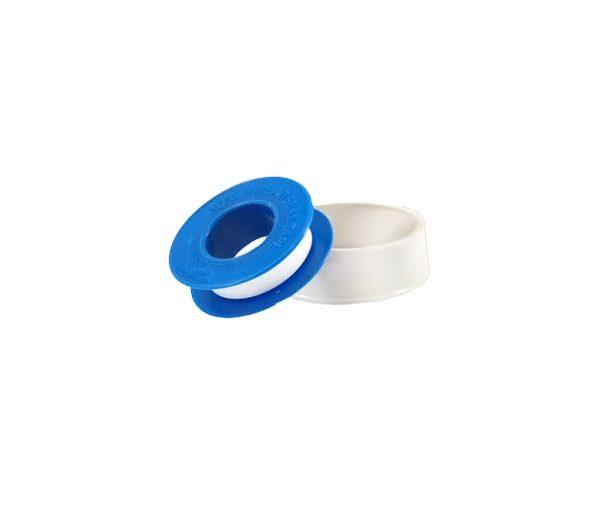 Thread Sealing Tape